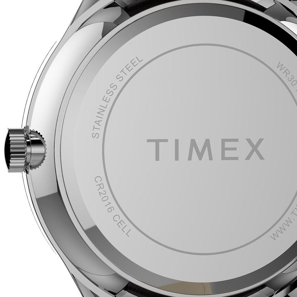 Reloj Timex TW2T72000 de Caballero