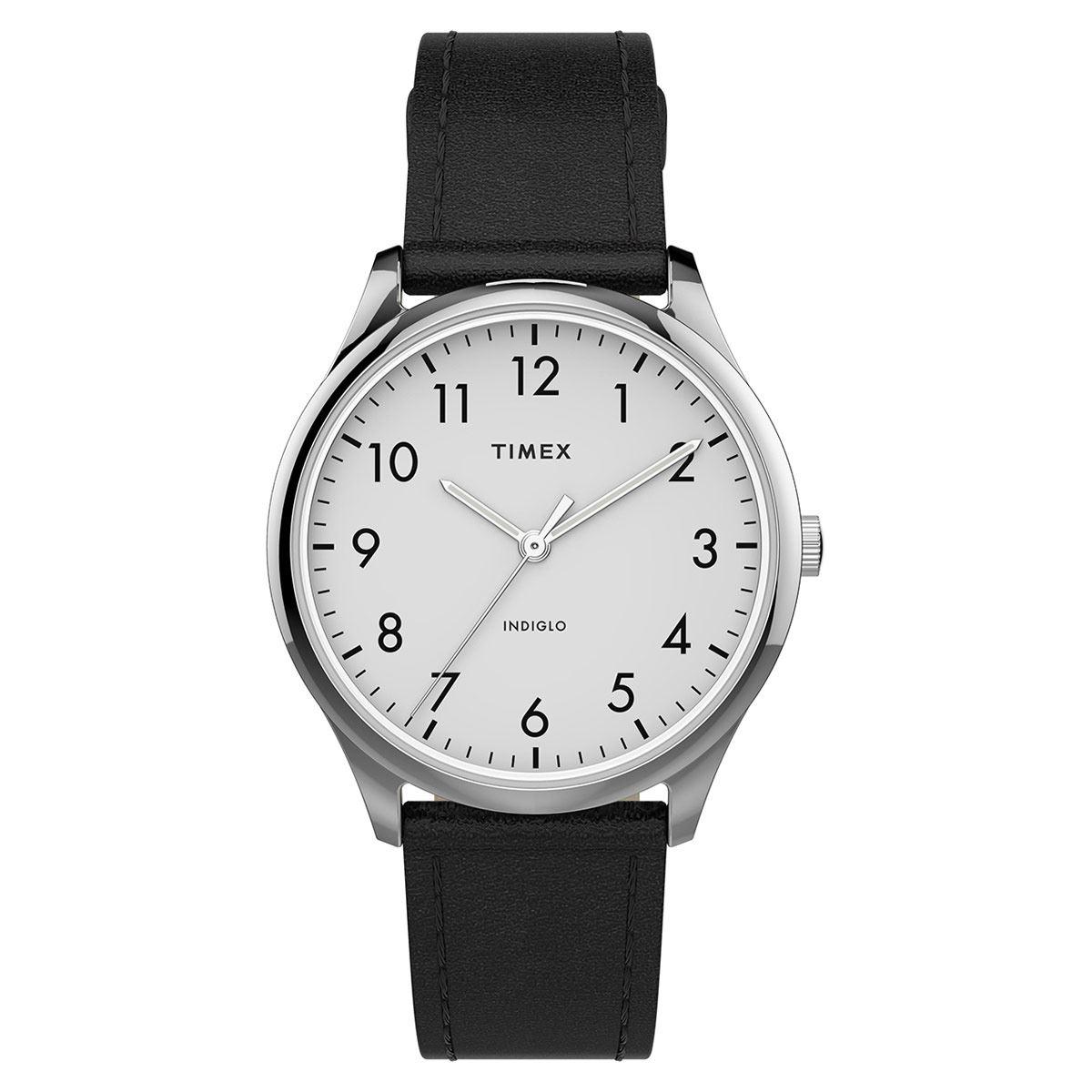 Reloj Timex TW2T72100 de Dama