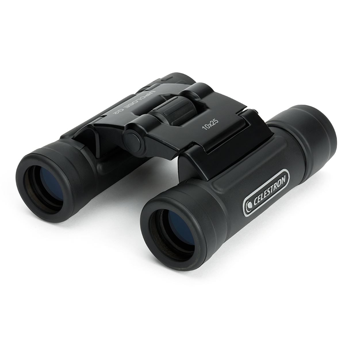 Binocular Celestron Upclose G2 10x2