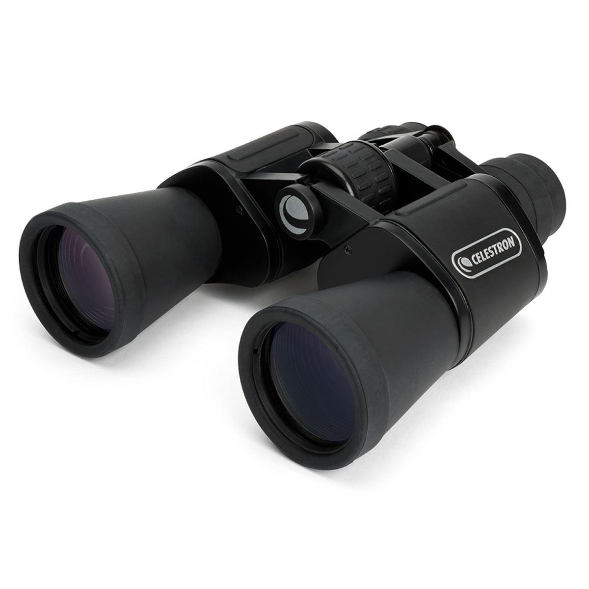 Binocular Celestron Upclose G210-30