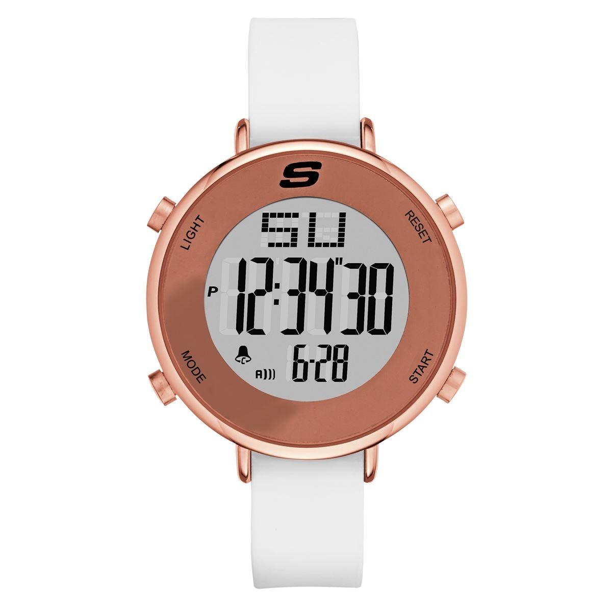 Reloj Skechers SR6066 Para Caballero