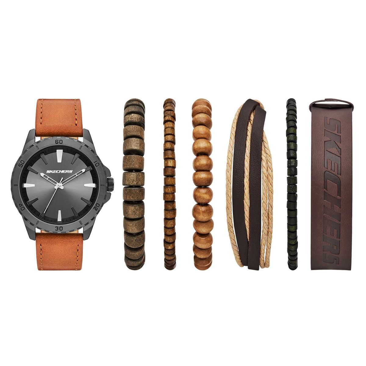 Reloj Skechers SR9023