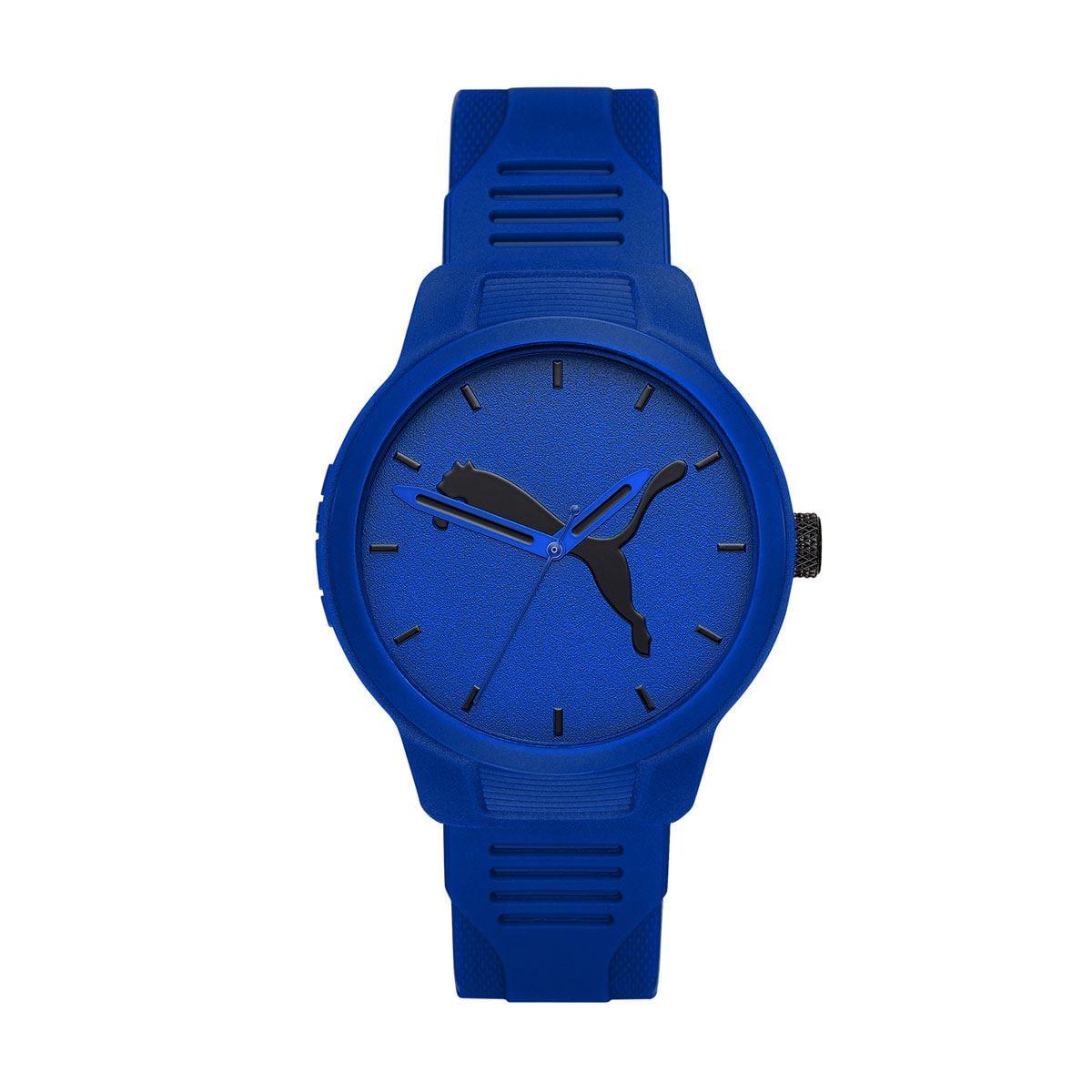 Reloj Puma P5014 Para Caballero