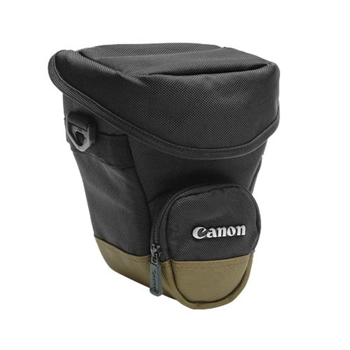 Estuche Para Cámara Canon SL1