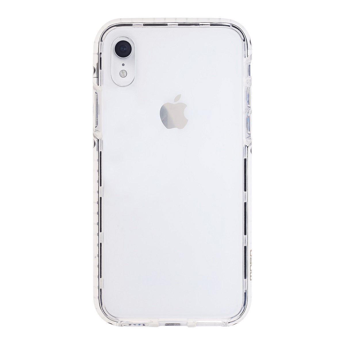 Funda para iPhone 11 Stark Skech en Liverpool