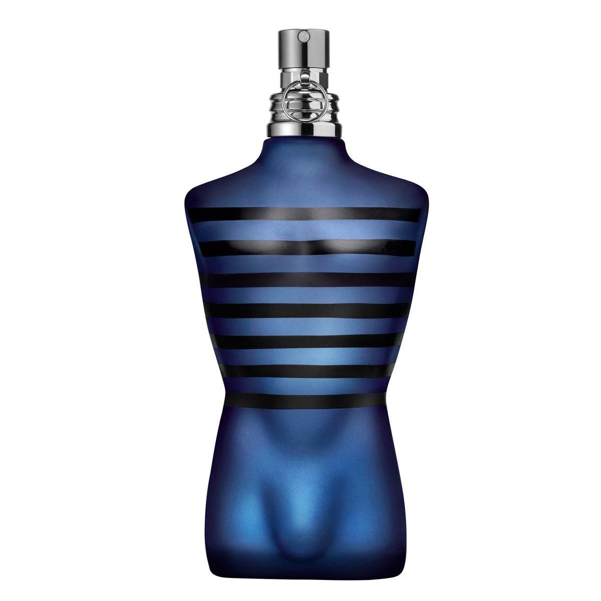 Fragancia para Caballero Jean Paul Gaultier Le Male Ultra EDT 125 ml