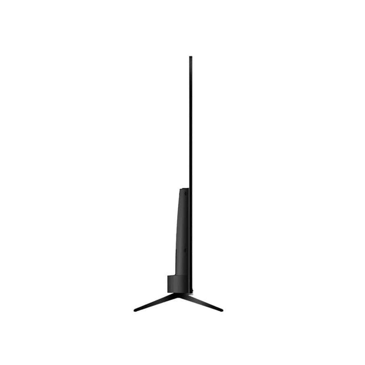 """Pantalla TCL 55"""" 55P612 UHD Smart"""