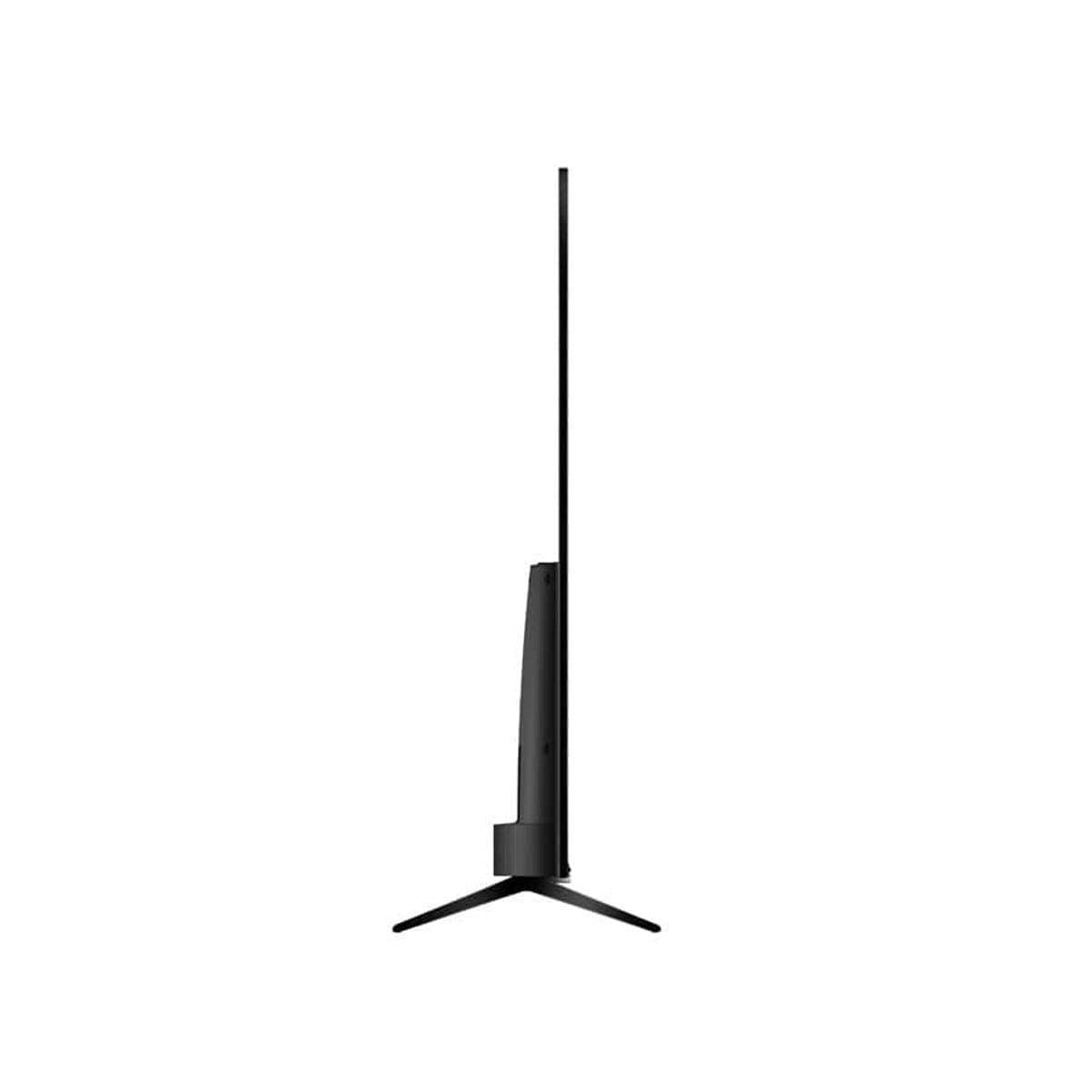 """Pantalla TCL 65"""" 65P612 UHD Smart"""