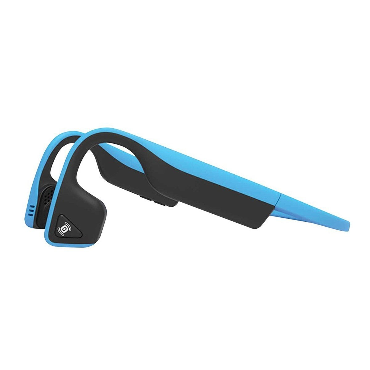 Audífonos Bt Azul Aftershokz