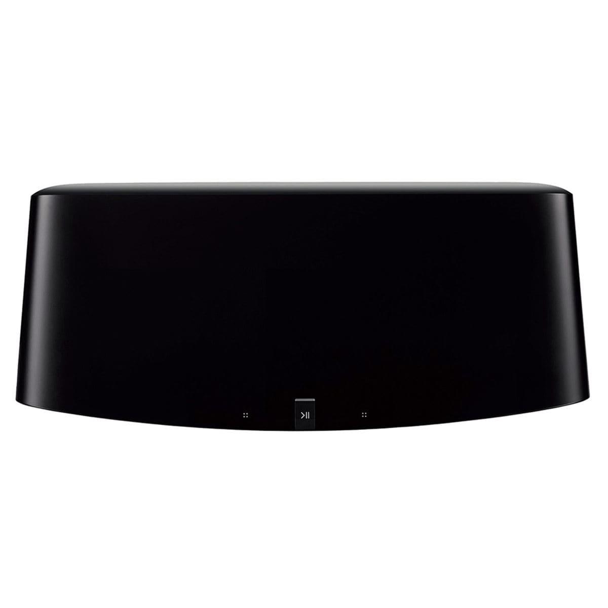 Bocina Play 5 Wireless Negra Sonos