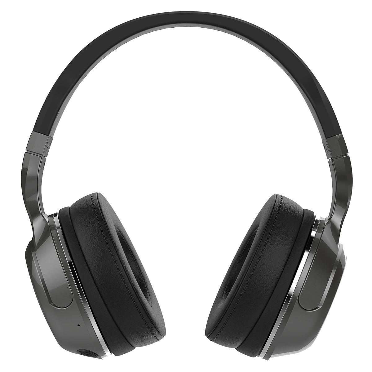 Audífonos Skullcandy S6HBHY-516