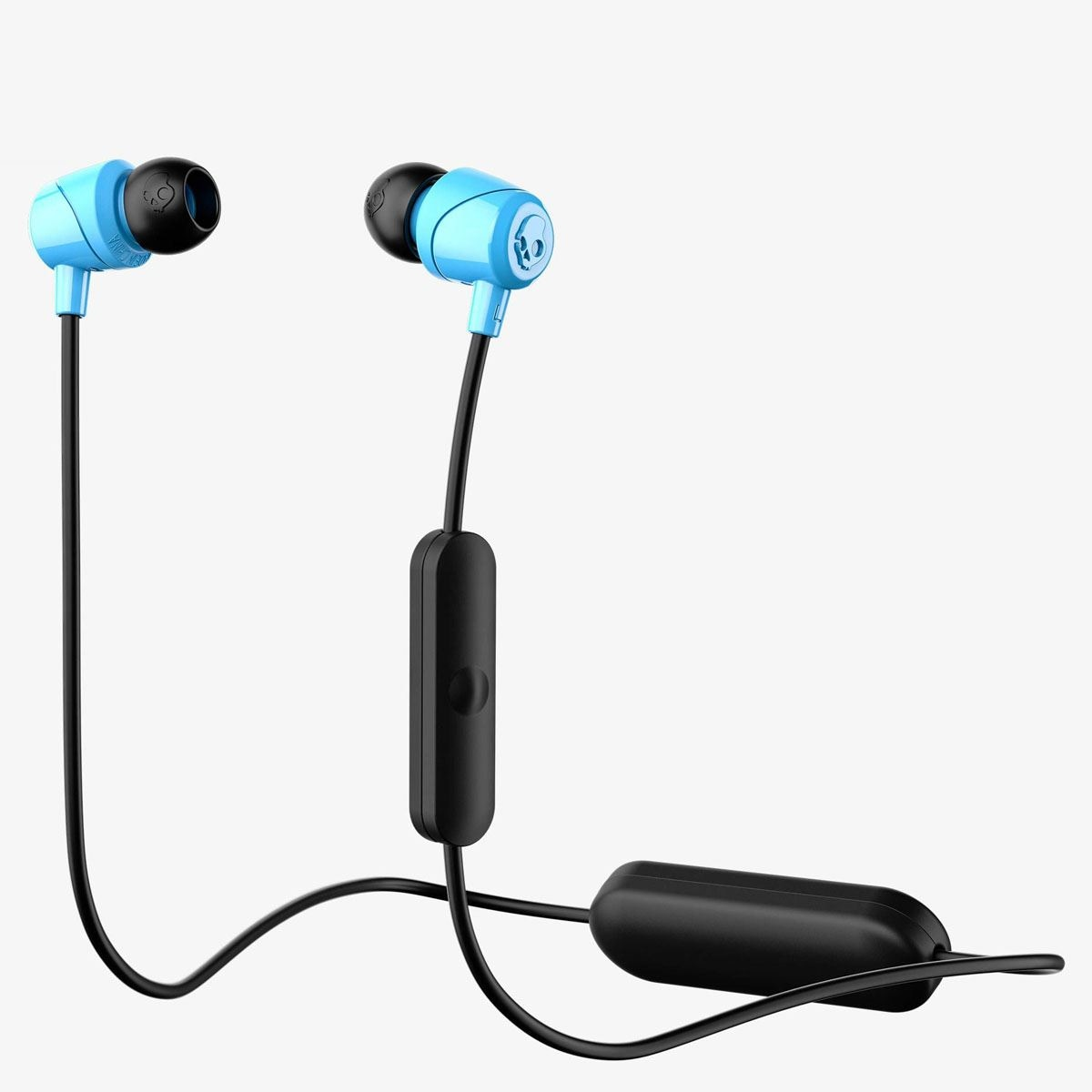 Audífonos Skullcandy JIB Bluetooth Azul