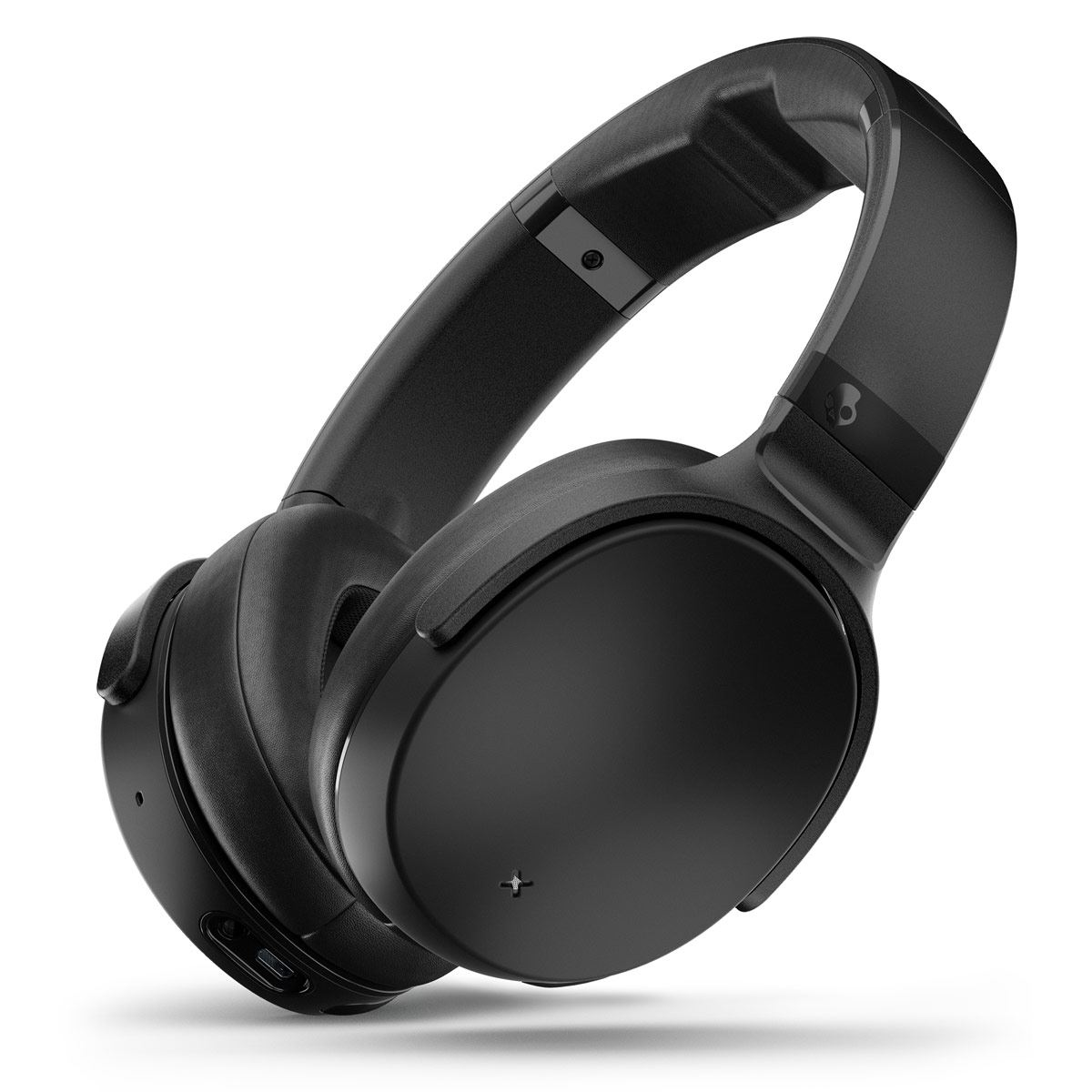 Audífonos Venue Bluetooth Negro Skullcandy