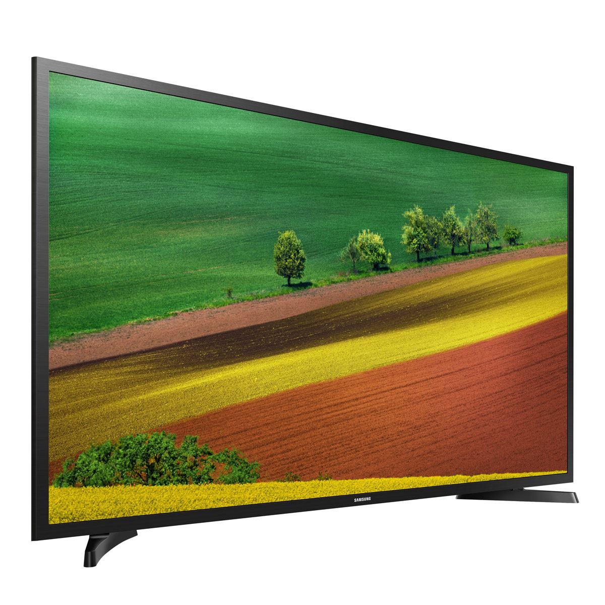 "Pantalla Samsung 32"" HD Smart TV UN32J4290AFXZ"