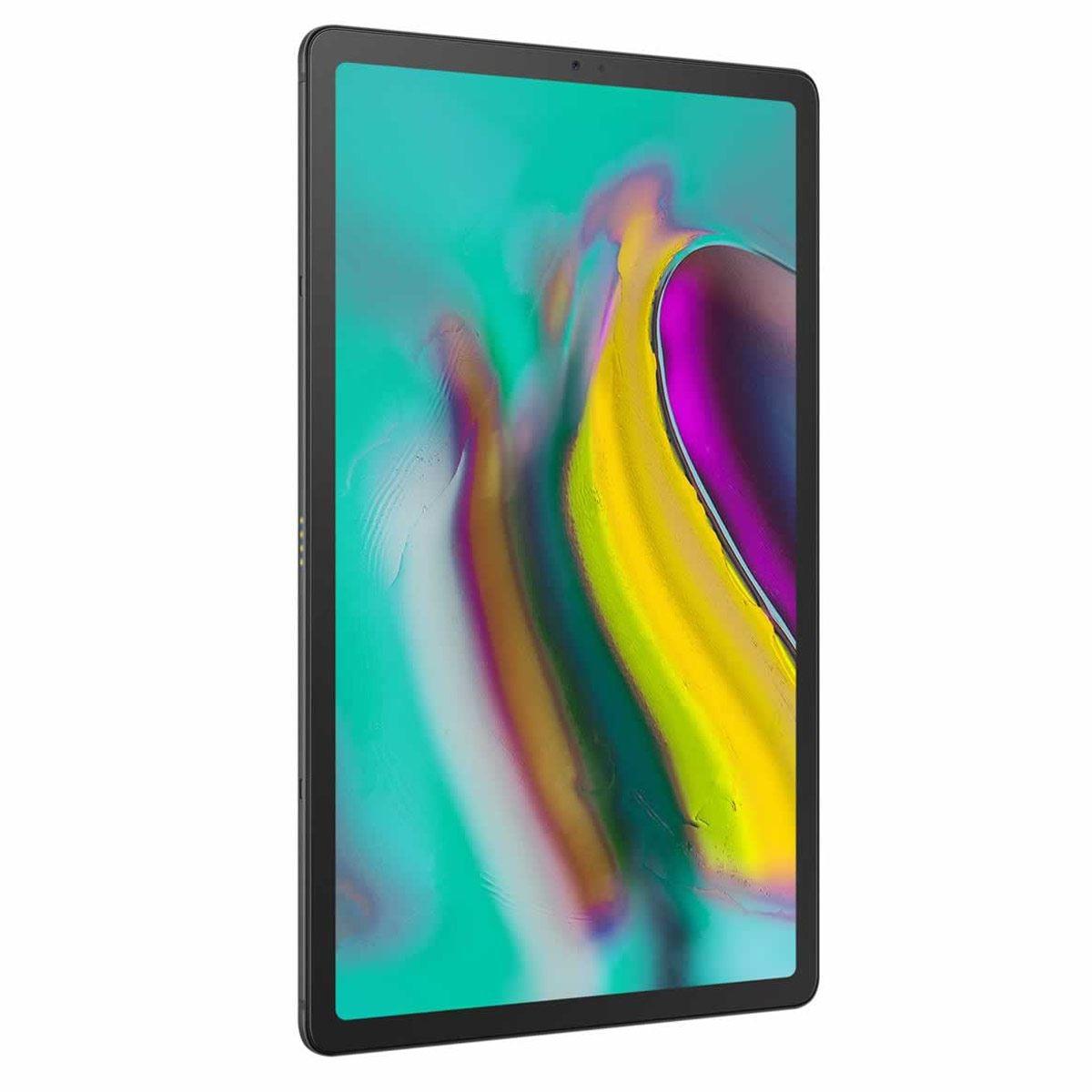 Samsung Galaxy Tab S5e 10.5 Negro 4GB