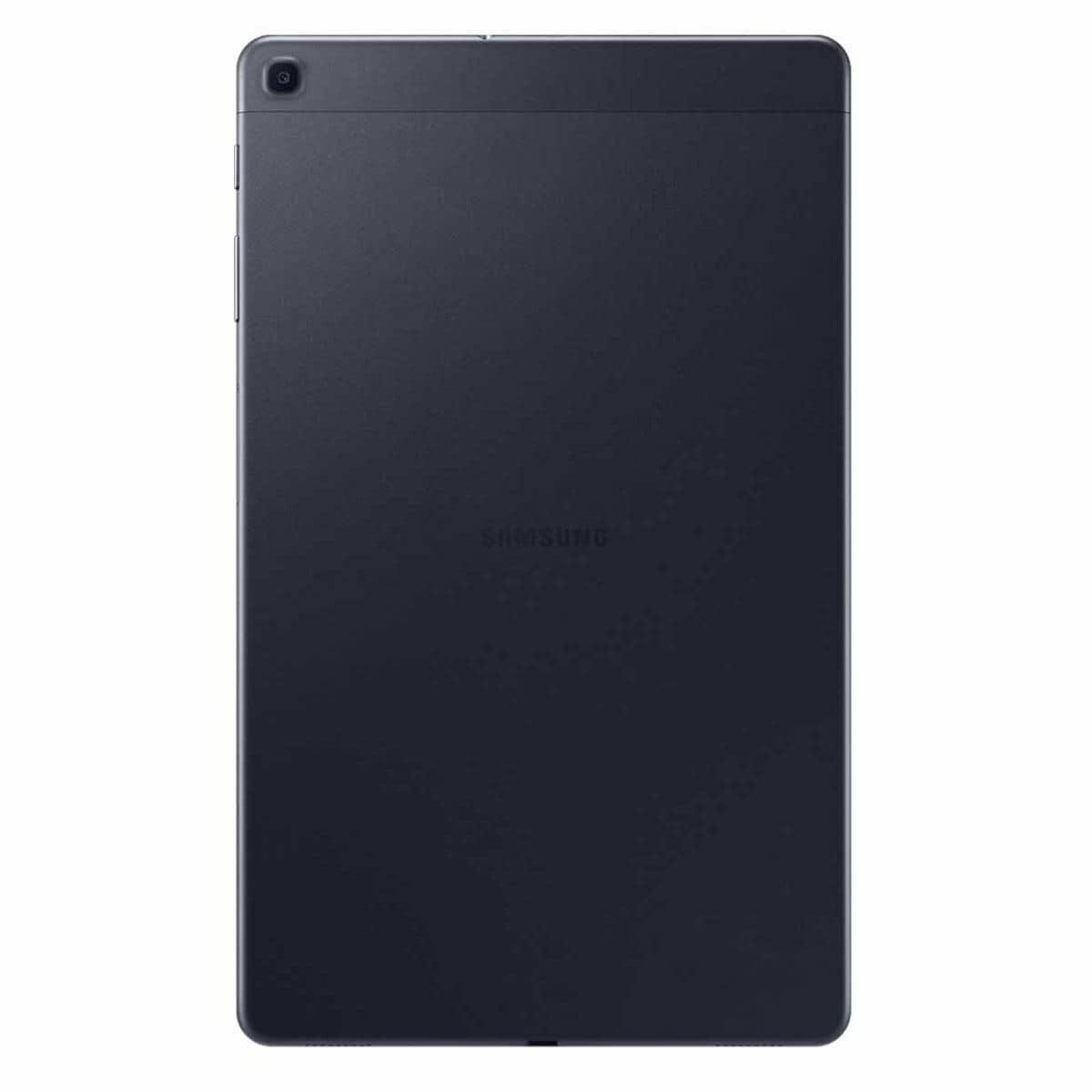 Samsung Galaxy Tab A 10.1 Negra