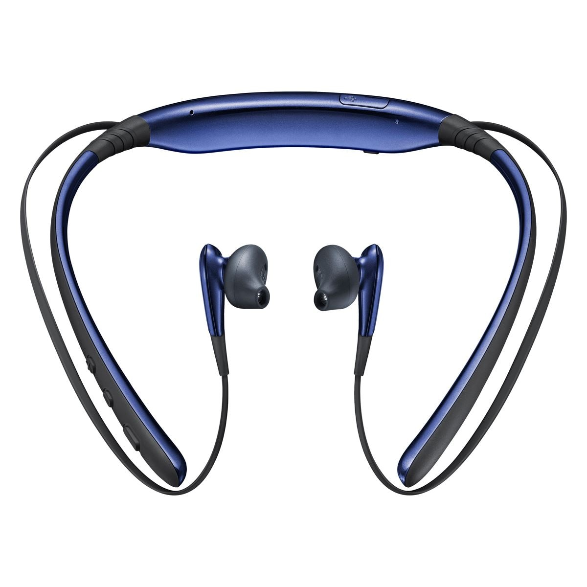 Audífonos Samsung Wireless Level U