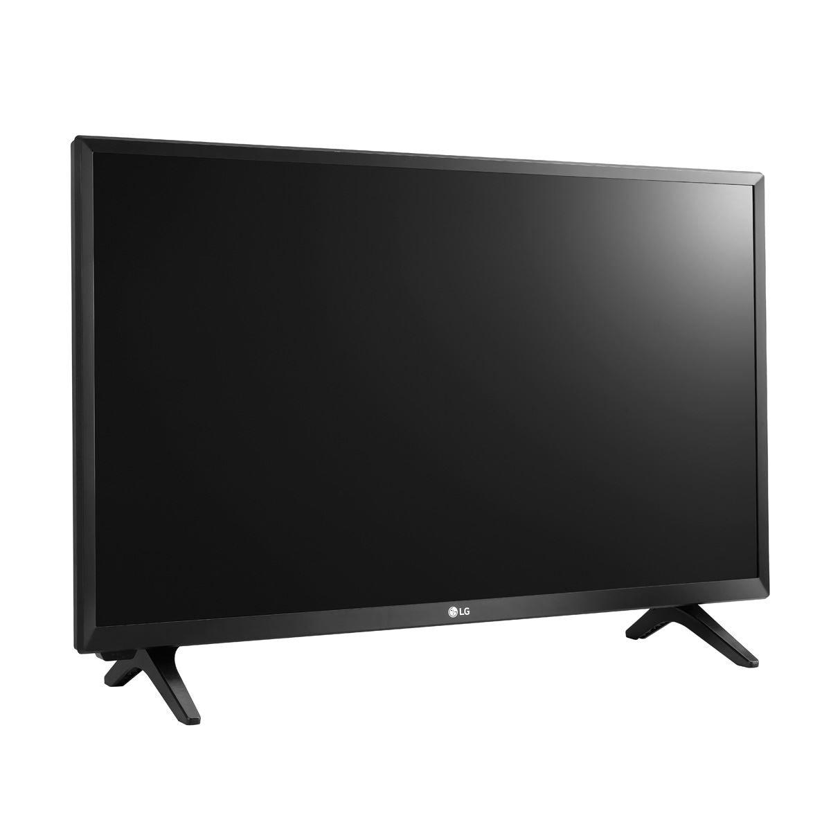 """Pantalla TV Monitor LG 28"""" Led FHD Negro"""