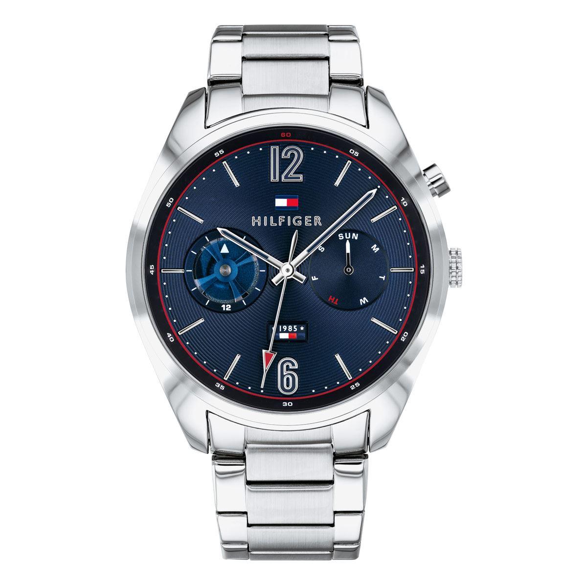 Reloj Tommy Hilfiger 1791551