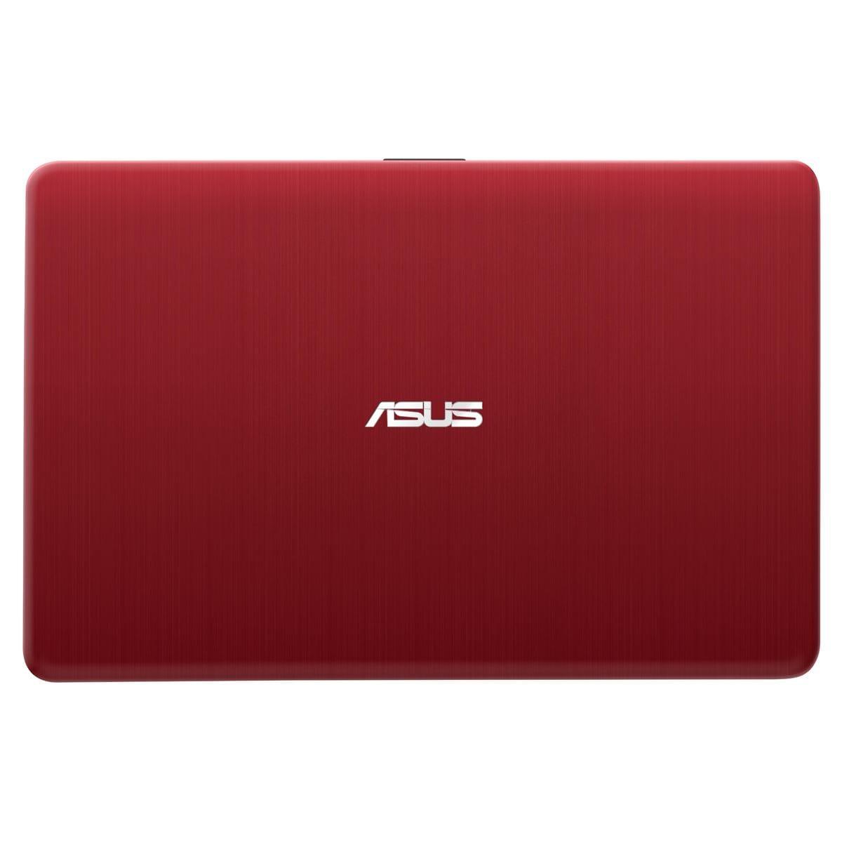 """Laptop Asus VivoBook Max 15.6"""" X541NA-GO014T"""