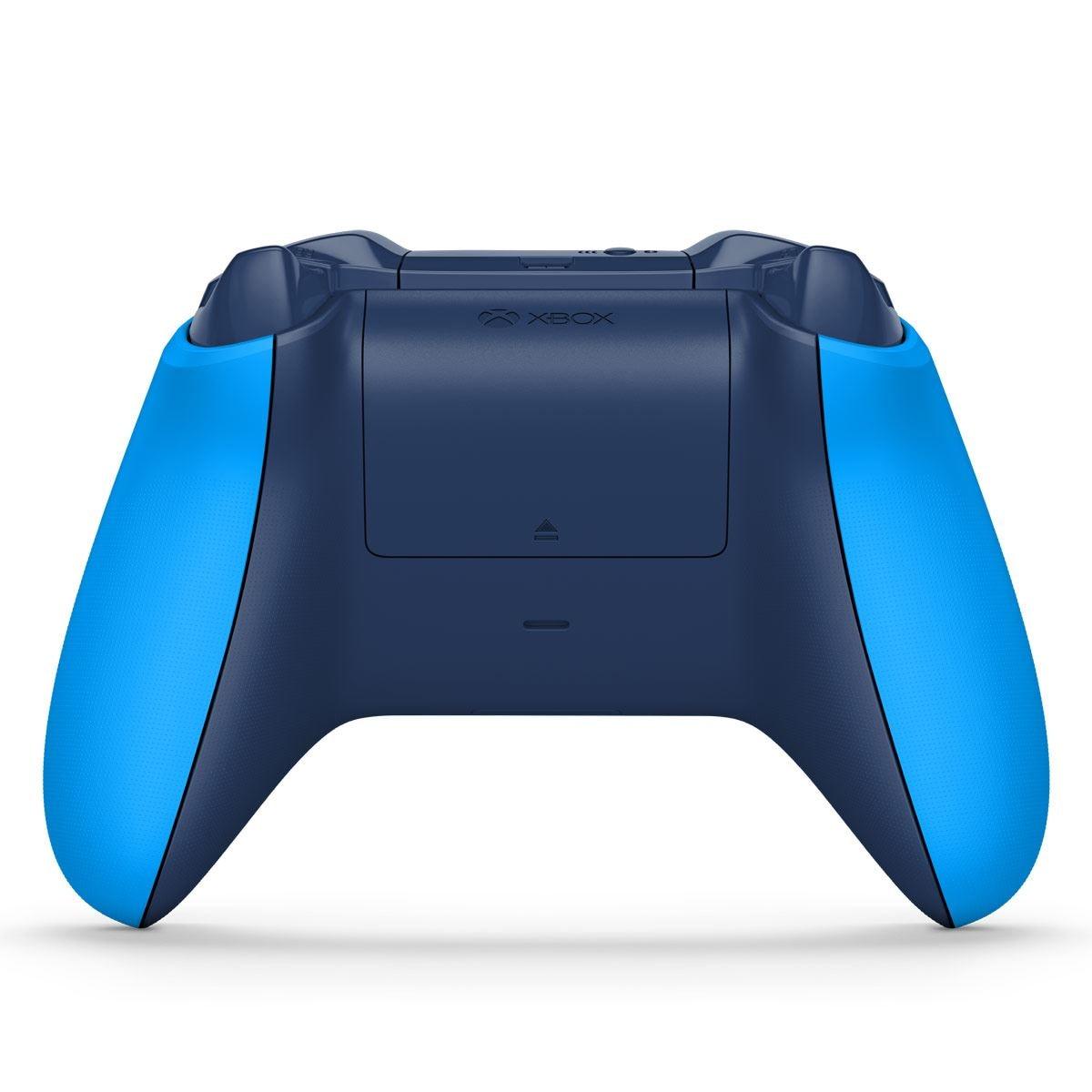 Control Inalámbrico para Xbox X1 Special Blue