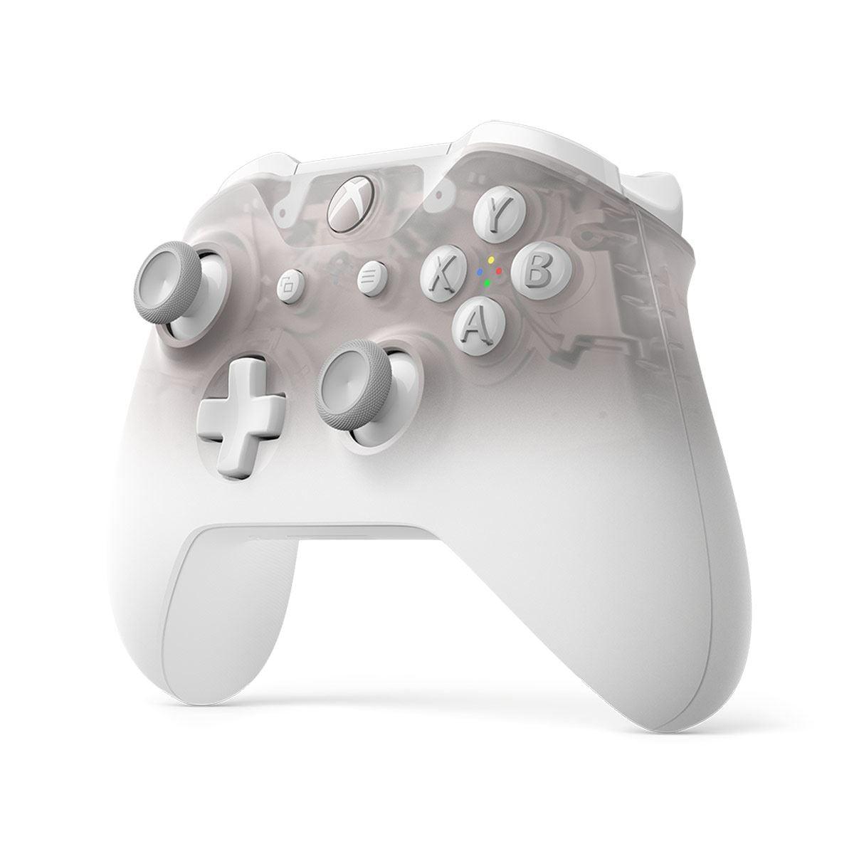 Control Xbox One X1 Phantom BCO  In