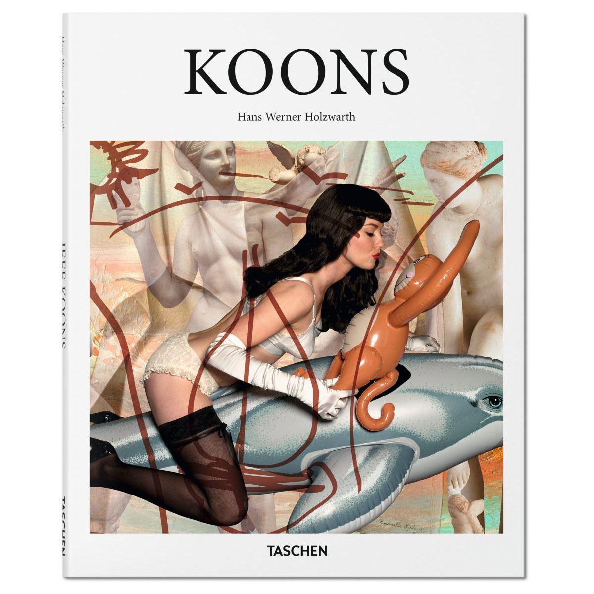 Koons