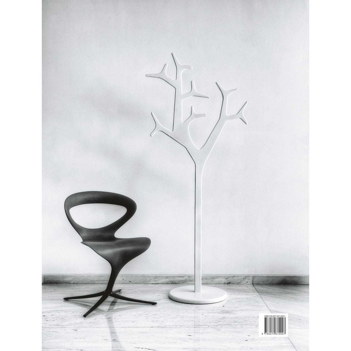 Interiores Mexicanos - Textura y Armonía