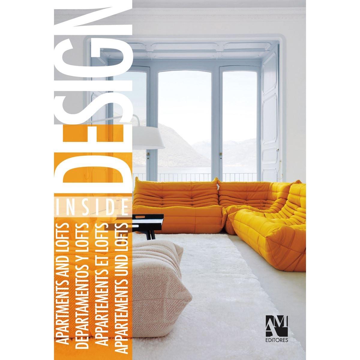 Design Lofts Y Apartamentos