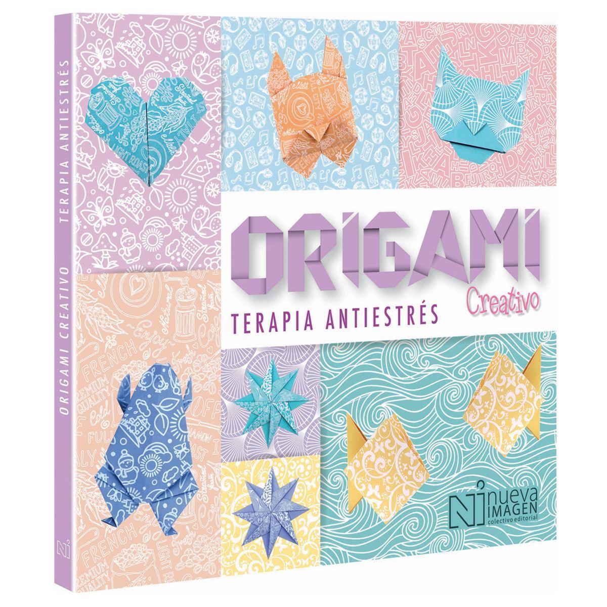 Origami creativo