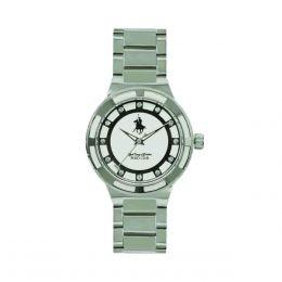 0bfd3efac657 Vista rápida. Reloj Para Dama Color ...