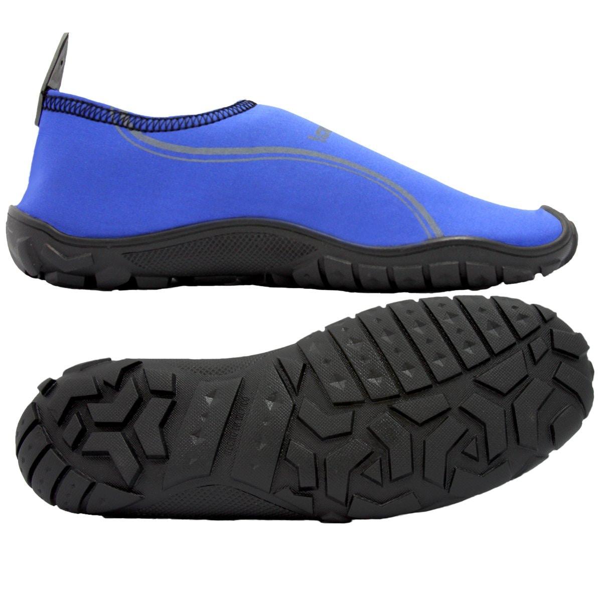 Zapato Acuático Aqua Rey Svago - Infantil