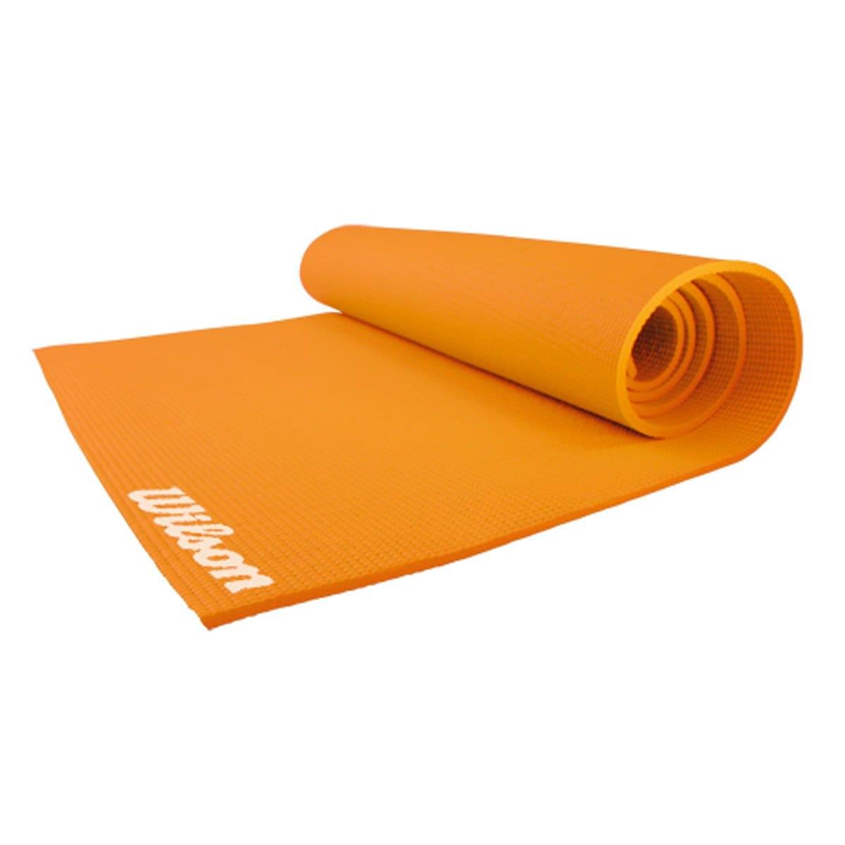 Tapete para Yoga Wilson