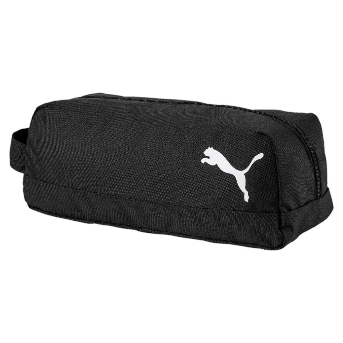 Zapatera Training Shoe Bag Puma
