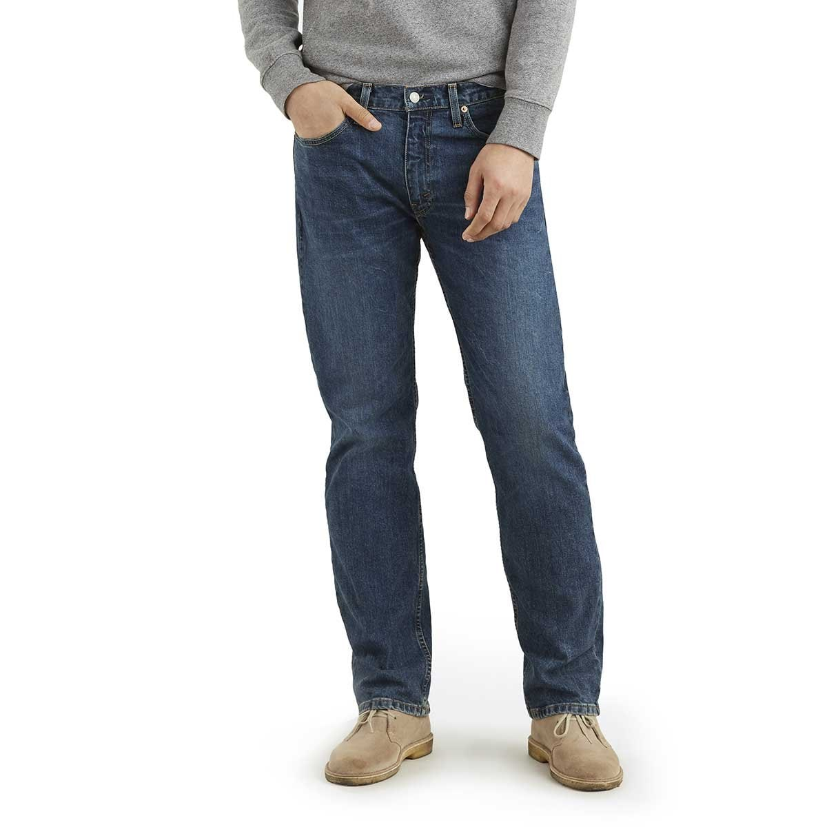 Jeans 514™ Straight Levi's