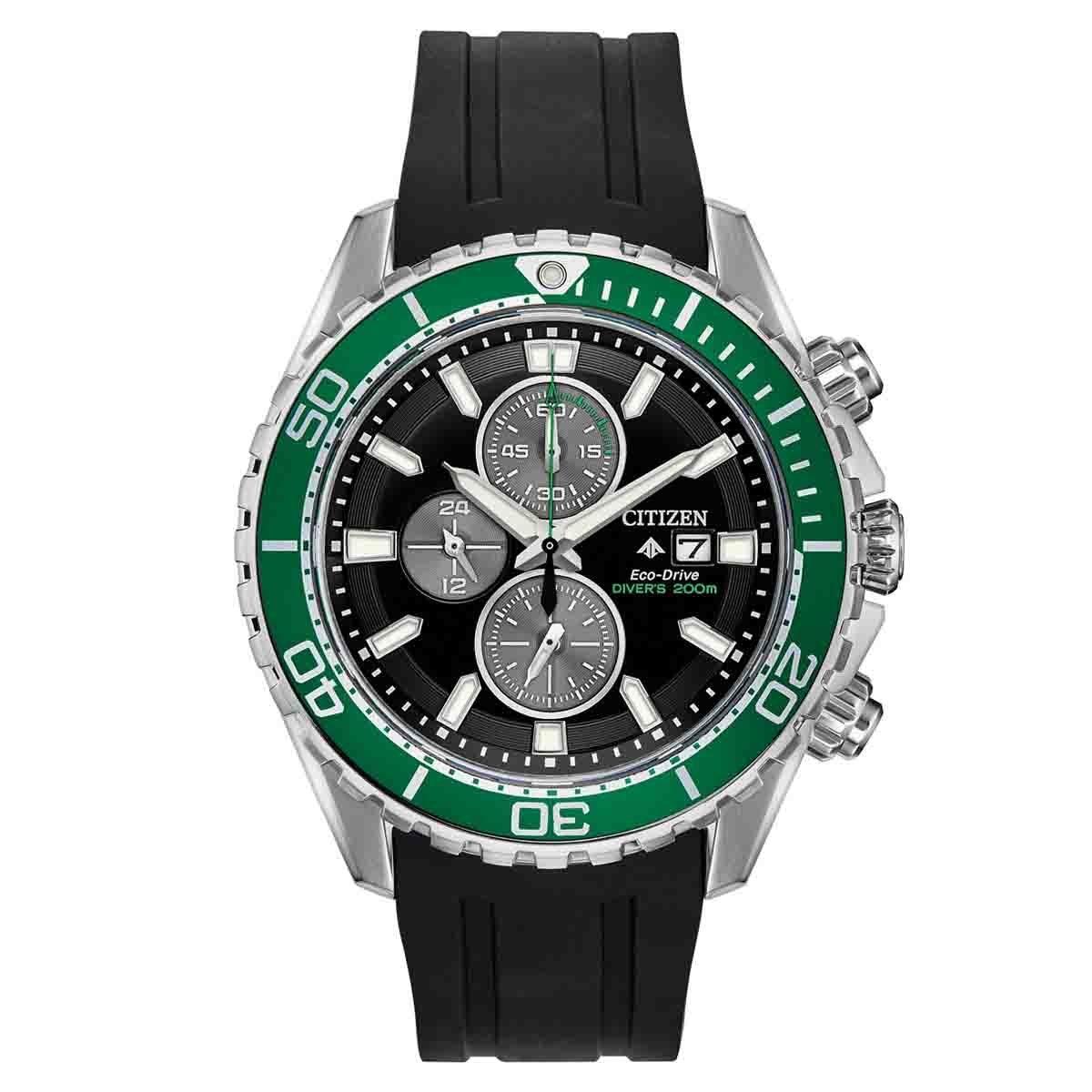 Reloj para Caballero Promaster Diver Citizen