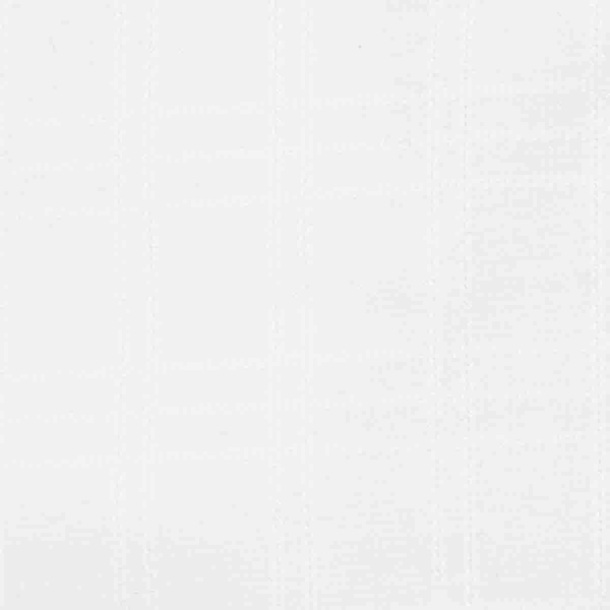 Camisa de Vestir Blanca Slim Nautica para Caballero