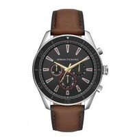 Vista rápida. Reloj Caballero Armani Exchange Ax1822 e16afc112ed5