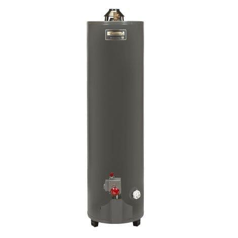 Calentador de Agua 152 Litros Gas Lp