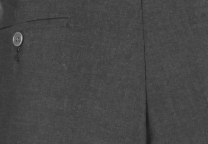 Pantalón Sin Pinzas John Henry