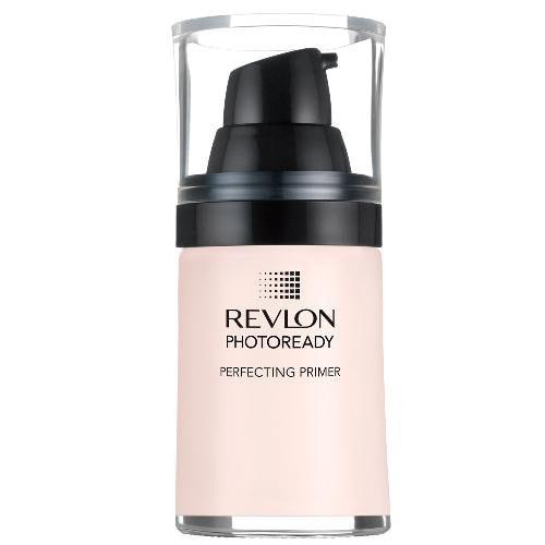 Photoready Perfecting Primer Na Revlon