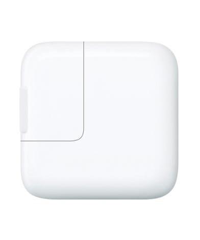 Adaptador 12 W Usb Apple