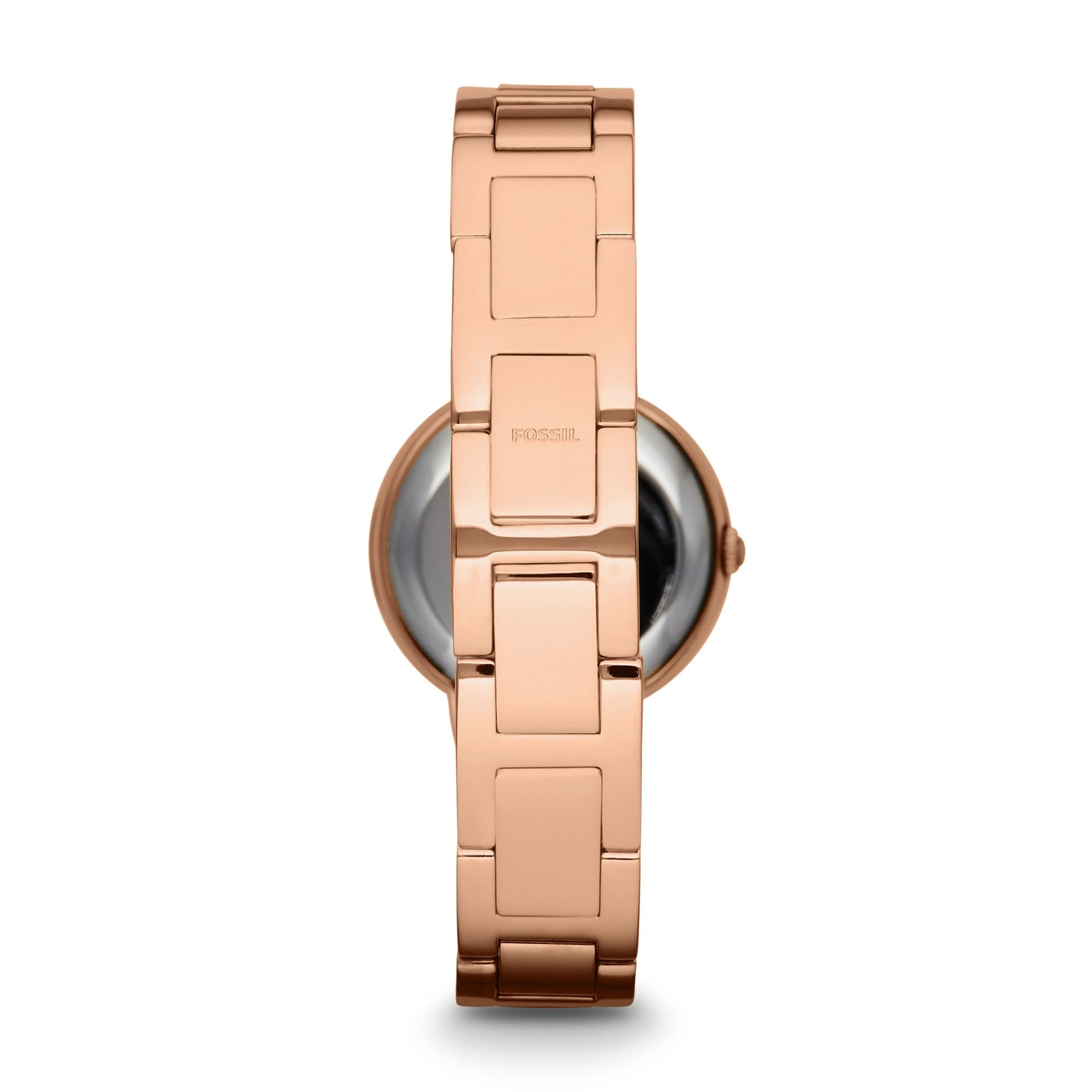 Reloj Dama Fossil Es3284