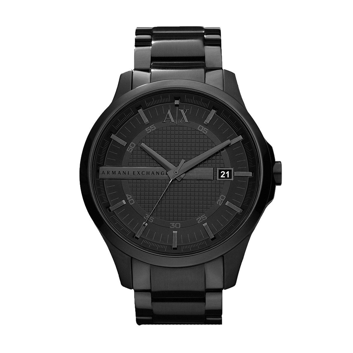 Reloj Caballero Armani Exchange Ax2104