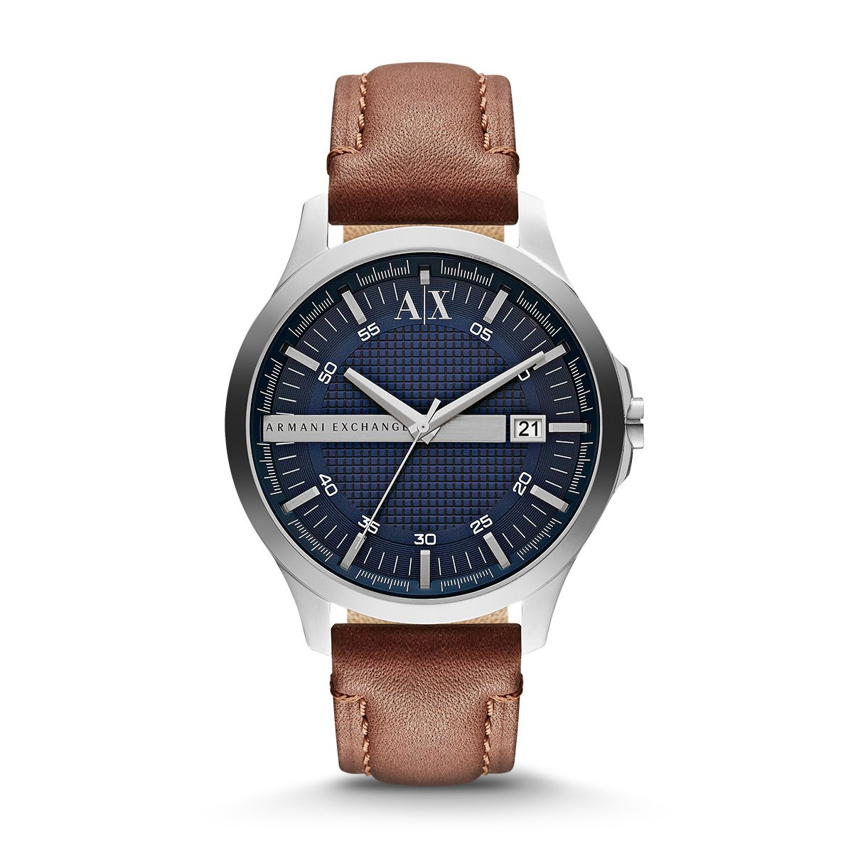 Reloj Caballero Armani Exchange Ax2133