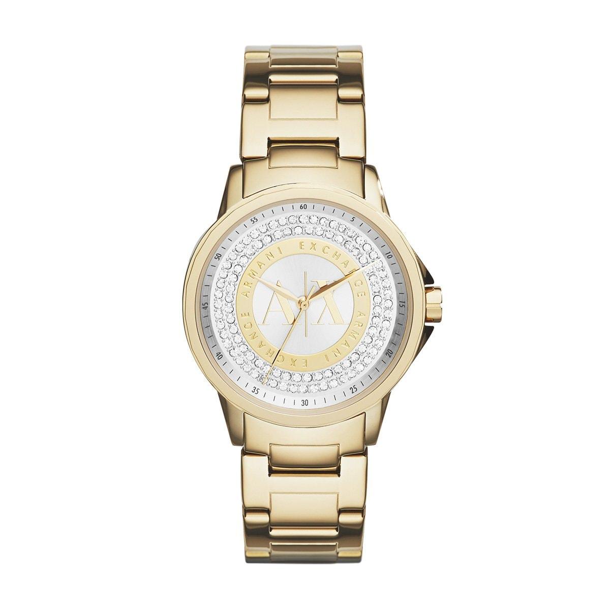 Reloj Dama Armani Exchange Ax4321