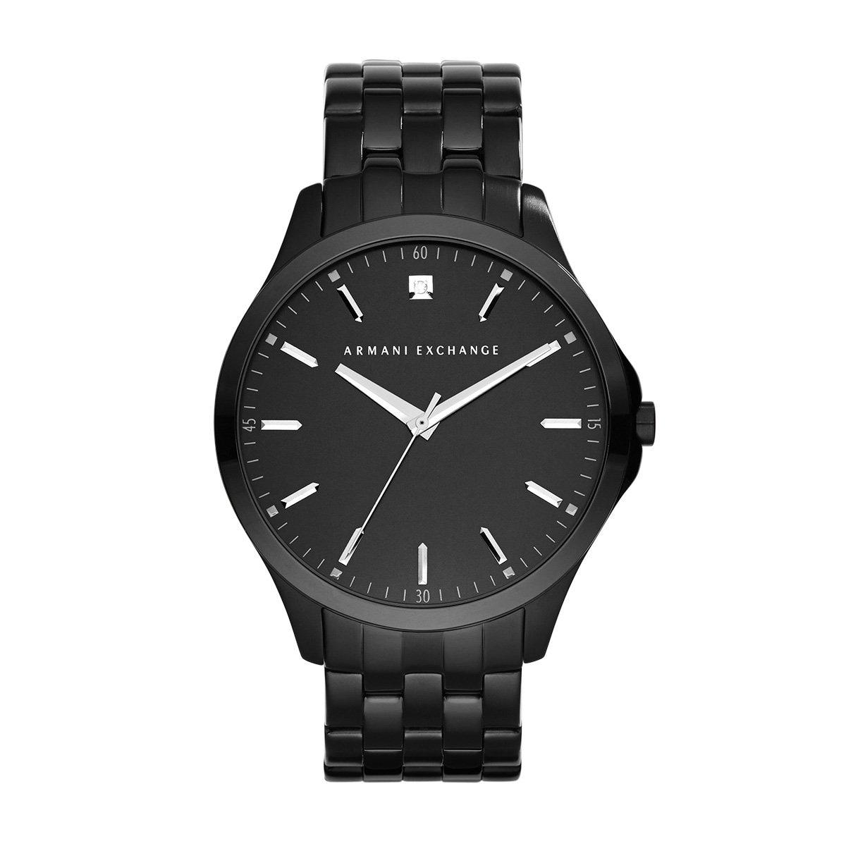 Reloj Caballero Armani Exchange Ax2159
