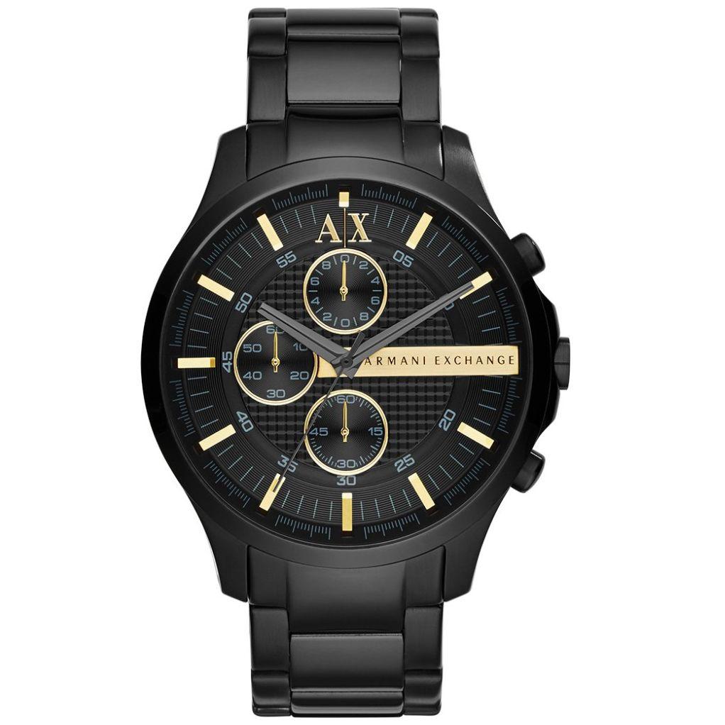 Reloj Caballero Armani Exchange Ax2164