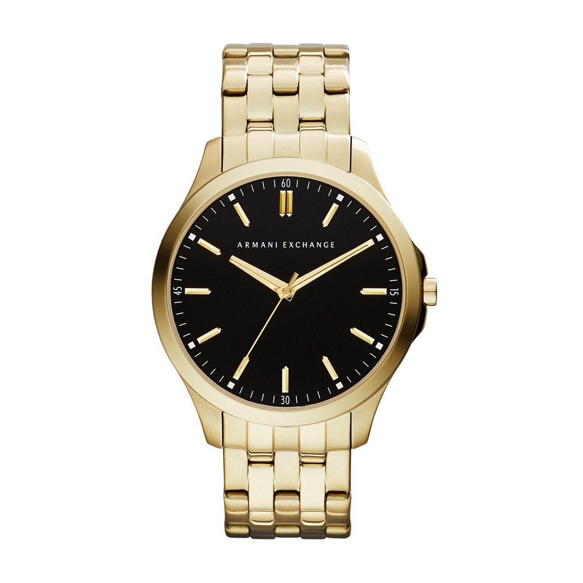 Reloj Caballero Armani Exchange Ax2145