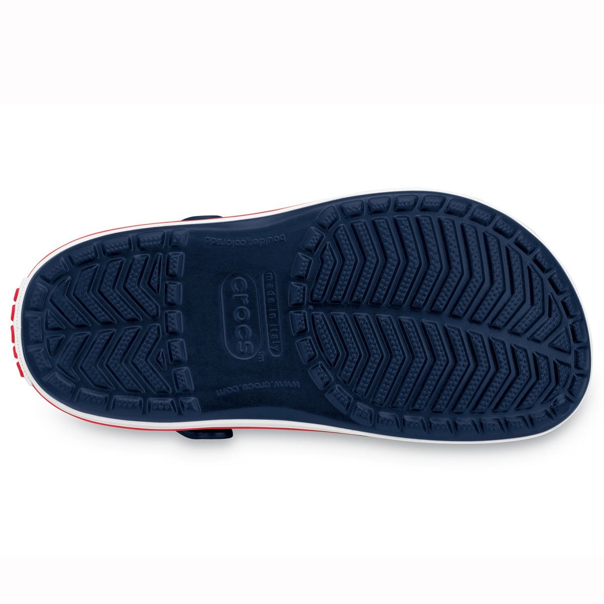 Sueco Crocband Crocs